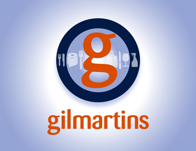 Gilmartins Catering and Hygiene Supplies