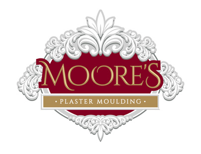 Moore's Plaster Moulding