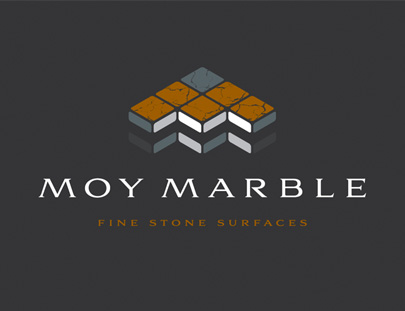Moy Marble