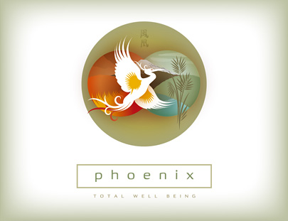 Phoenix Total Well Being
