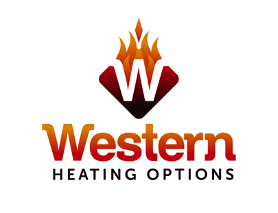 Western Heating Options